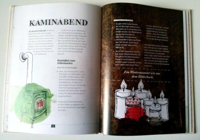 Buch innen3_klein