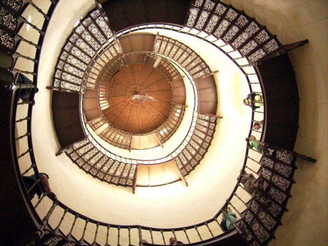 Treppe Granitz_klein