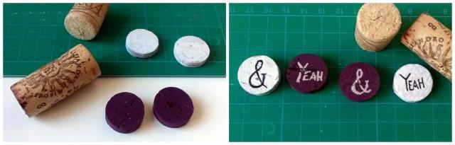 Collage Ringmaking2