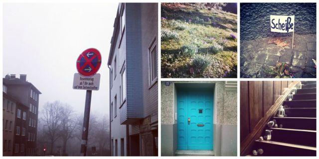 Insta Februar Collage_klein