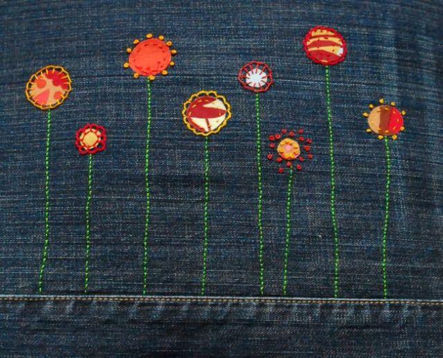Jeans Kissen3_klein