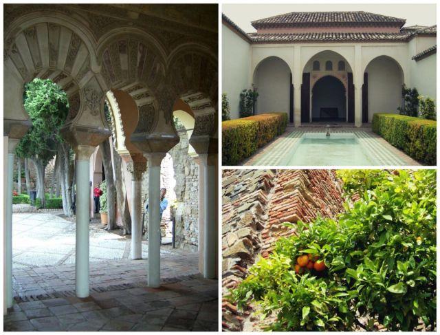 Collage Malaga1_klein