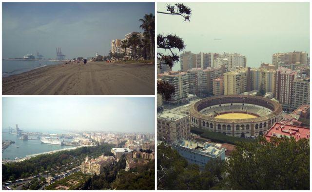 Collage Malaga4_klein