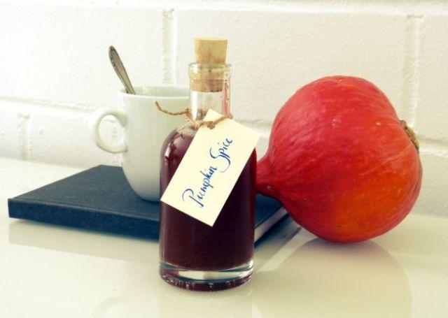 Pumpkin Spice Sirup2_klein