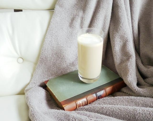 Chai Latte mit Buch_kl