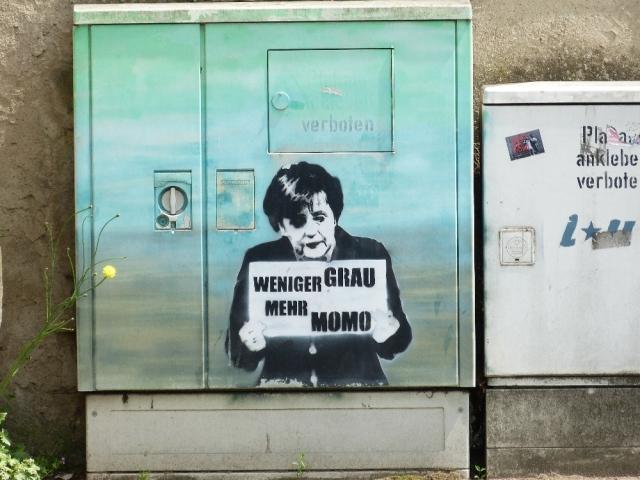 Graffiti_klein