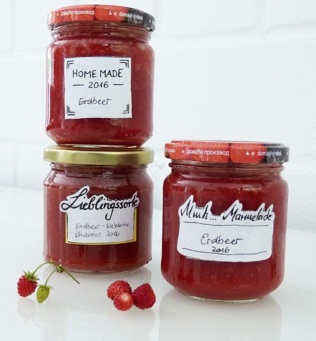 Marmelade mit Etikett_klein