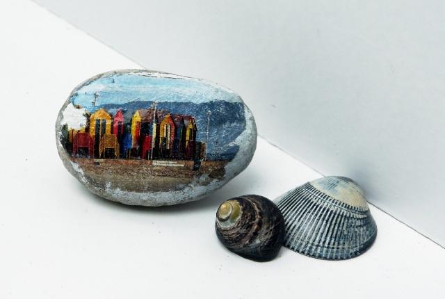 Strandhäuser2_klein