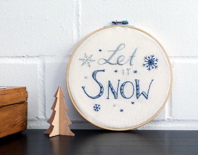 let-it-snow-gestickt_klein