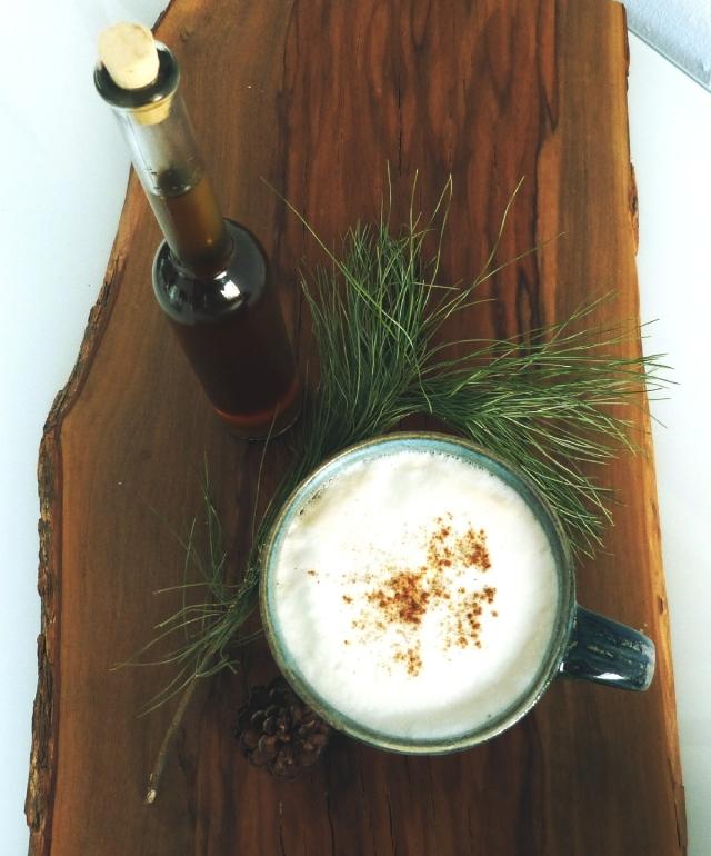 lebkuchen-latte2_klein