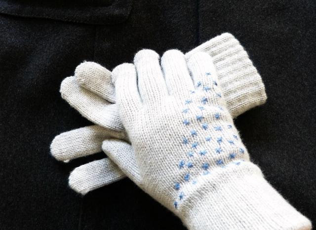handschuh-getragen_klein
