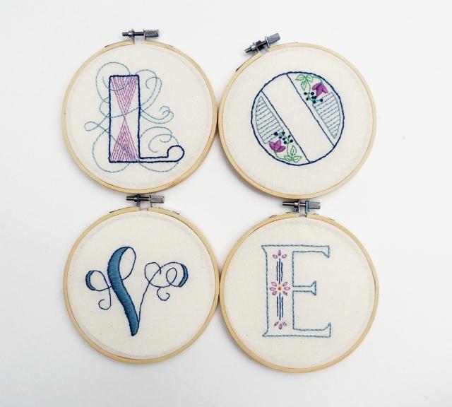 LOVE gestickt3_klein