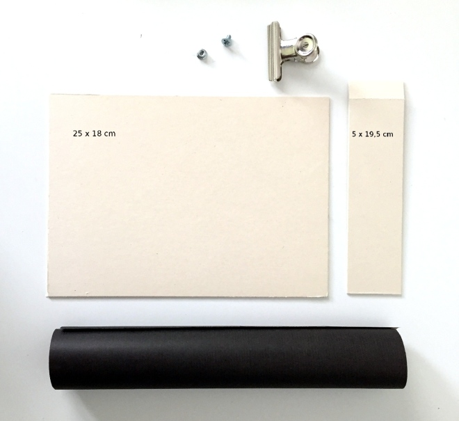 Material Clipboard_klein