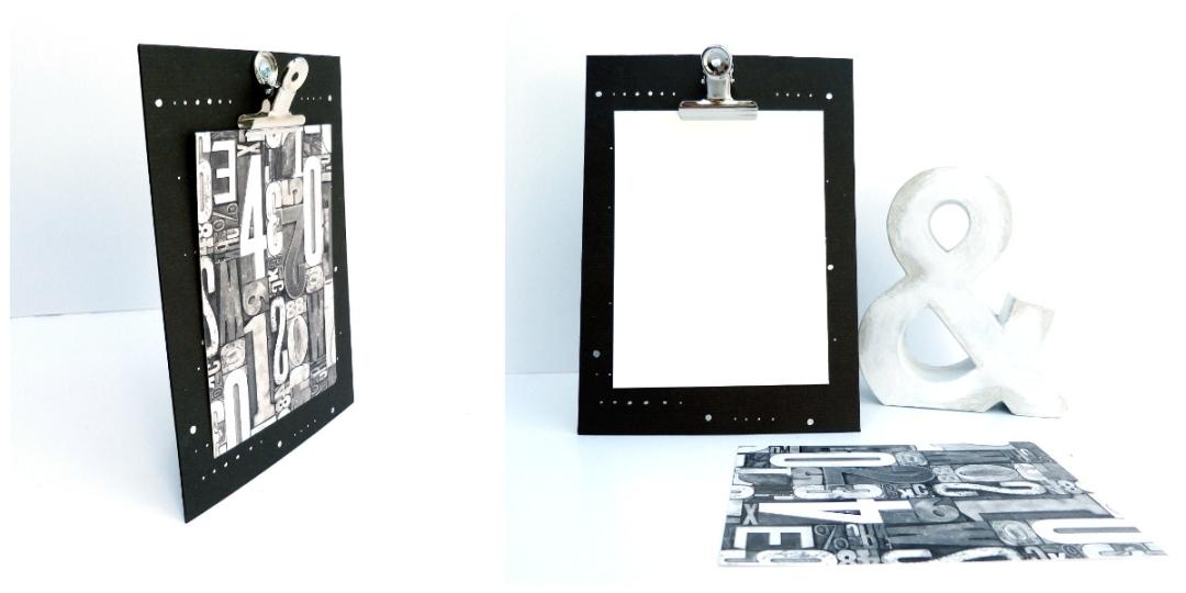 schwarzes Clipboard fertig_klein