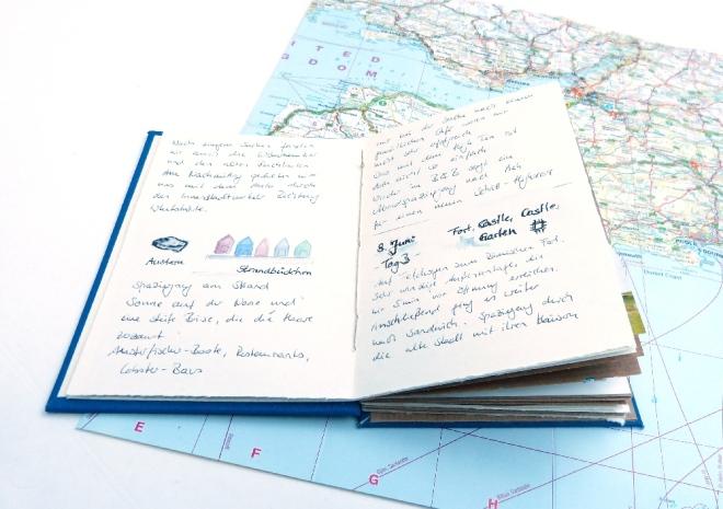 Traveljournal2_klein