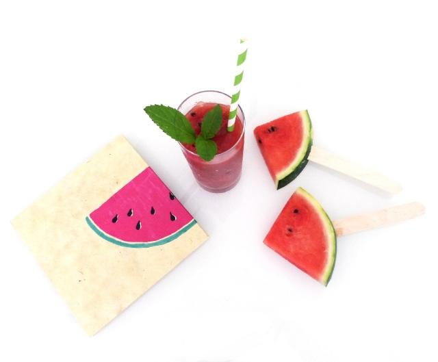verrückt nach Melone_klein