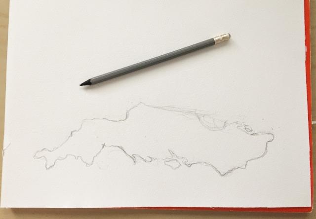 Umriss zeichnen_klein